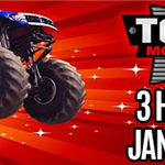 Monster_Trucks_600x200_copy