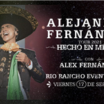 GTC191748-Alejandro-Fernandez-2021-Albuquerque-With-Alex-F-1200x628-FB-Newsfeed-Image-1080x628