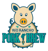 Pork and Brew
